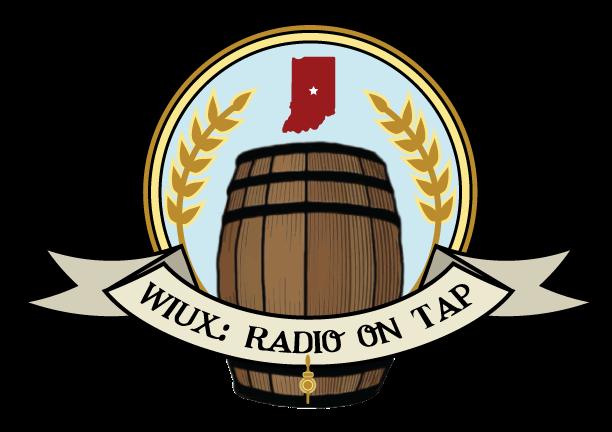 wiux logo